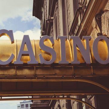 Casino-Guide-Image